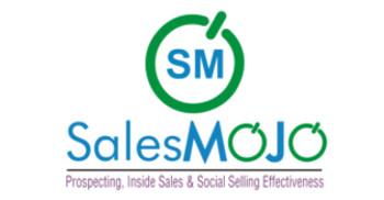 Sales MOJO Logo