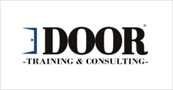 DOOR Training & Consulting