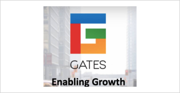 GATES Enabling Growth