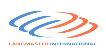 langmaster_international