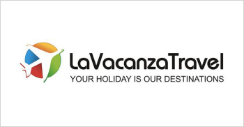 LAVACANZA TRAVEL